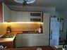 10 Kuchyně - Přelouč-thumb.jpg