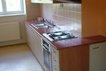 47. Kuchyň Pce-thumb.jpg